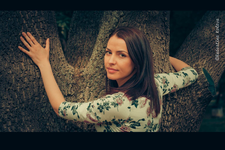 Неда Спасова – когато правилата носят свобода