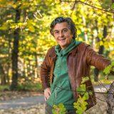 Иван Стаменов – когато класата има значение