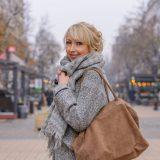 Мила Иванова – важността на думите