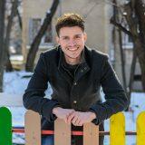 Севар Иванов – актьорът, който следва принципите си