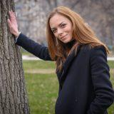 Йоанна Темелкова ви наблюдава, вижте я и вие