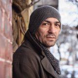 Георги Златарев – да останеш добър въпреки всичко