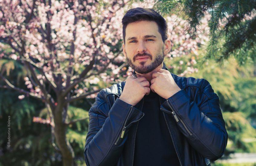 Юлиян Малинов – колкото повече, толкова повече