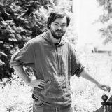 Александър Кънев – днес и сега