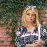 Мария Касимова-Моасе – и историите носят живот
